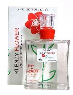 KlENZY FLOWER pour femme - Eau de toilette générique
