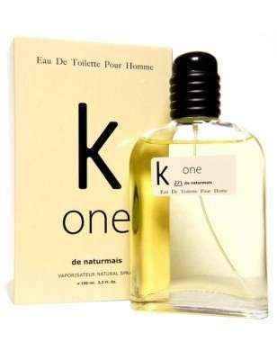 K ONE pour homme - Eau de toilette générique