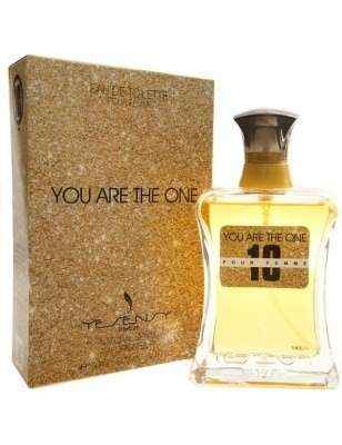 YOU ARE THE ONE pour femme - Eau de toilette générique