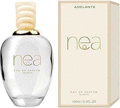 NEA pour femme - Eau de parfum