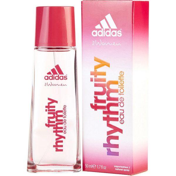 Parfum Homme Team Five Adidas EDT l Acheter à prix de gros