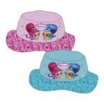 8430957117964_ml chapeau Shimmer Shine 48-51