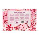 Coffret cadeau gourmand Kiss – Fraise Chantilly – Tulipan – Composition