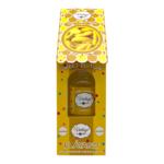 mikado parfum banane – vintage